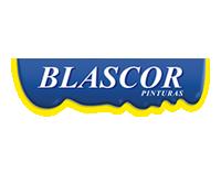 Blascor